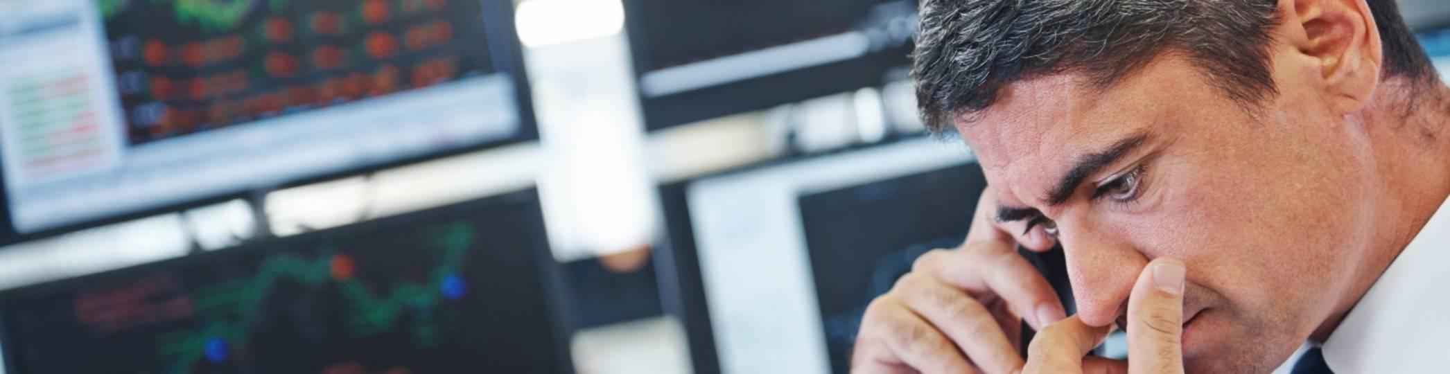 New Microsoft Data Governance Service: Azure Purview