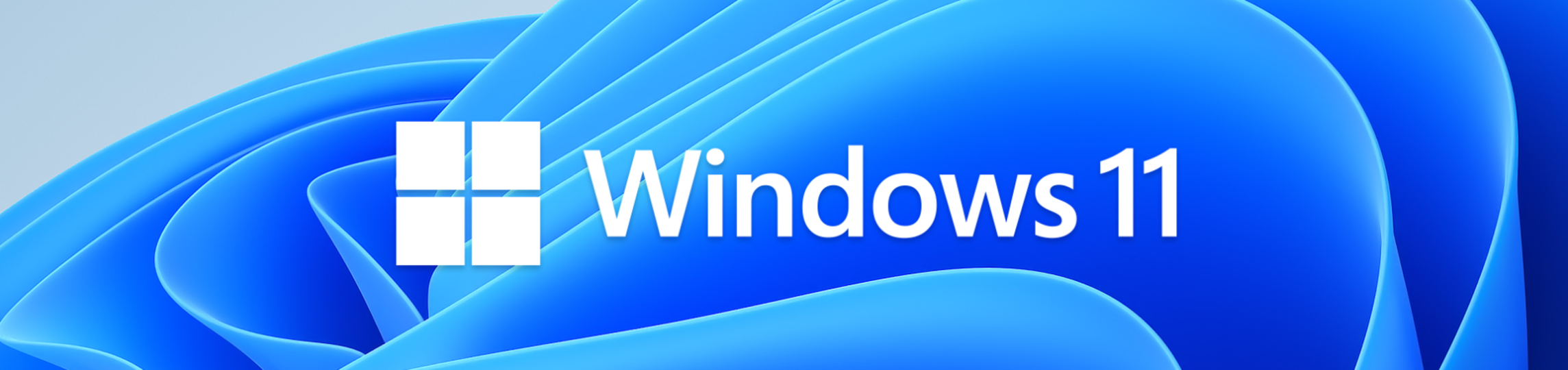 Microsoft Windows 11 – how about the licensing?